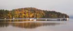 Shelburne Bay Fall 1