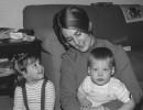 family_hepppinheim-8