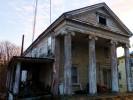 American_Ruins_Michael_Tronn24