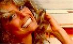Farah-Fawcett-70s-poster-final