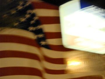 Flag_Michael_Tronn