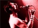 Freddie-Mercury-high-contrast
