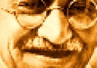 Gandhi-close-up-step-1_2_2
