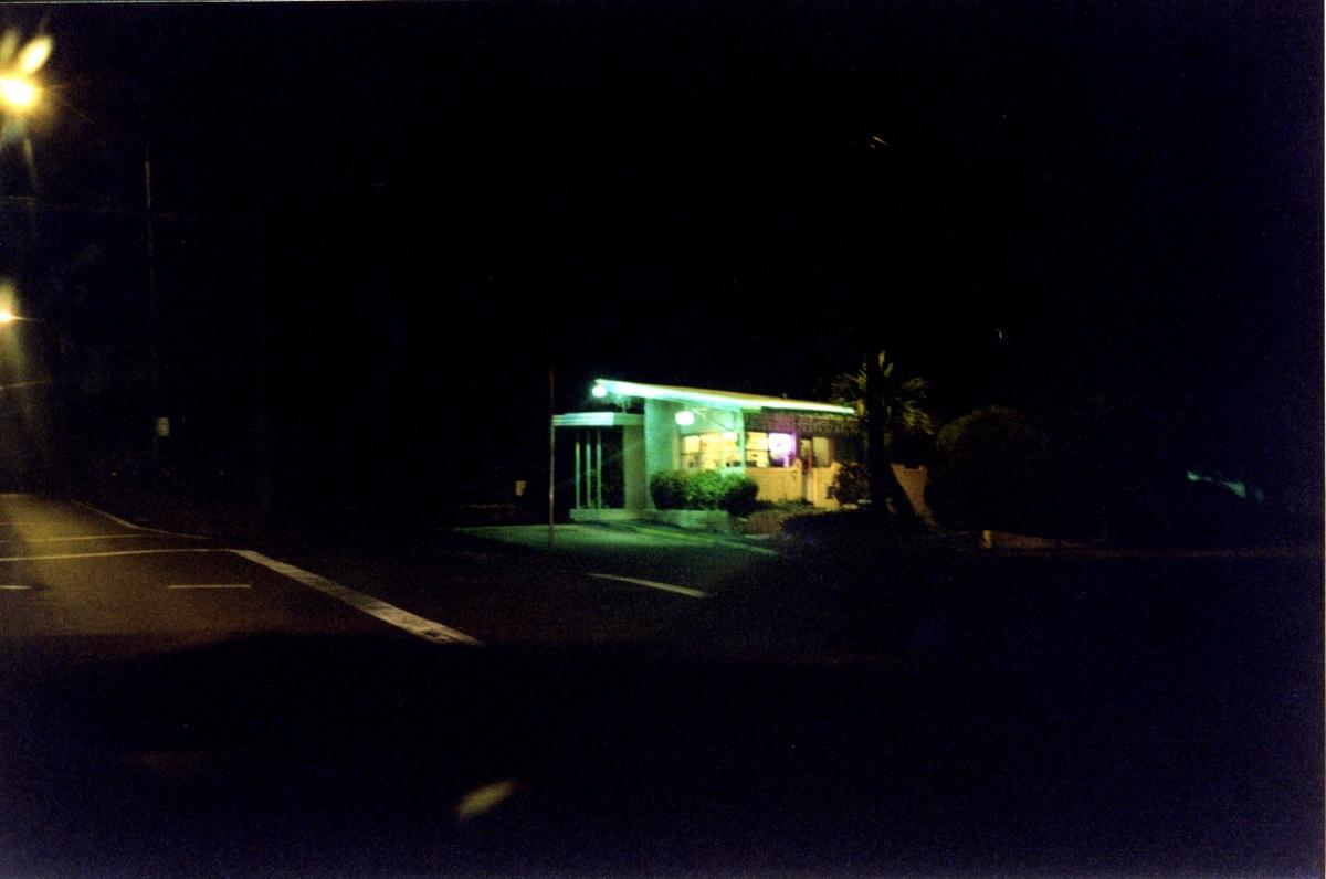 Motel_Michael_Tronn10