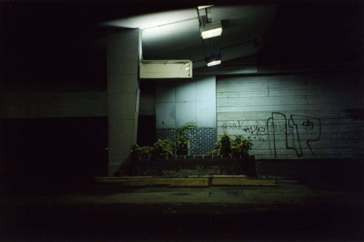 Motel_Michael_Tronn23