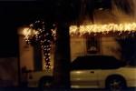 Motel_Michael_Tronn26