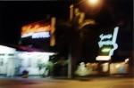 Motel_Michael_Tronn41