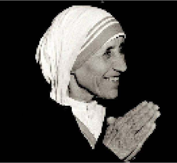 Mother-Teresa-final1-bw