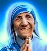Mother-Teresa-glow-all-blue