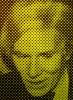 Tronn_Warhol