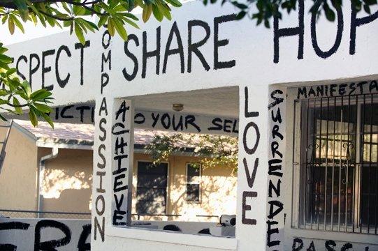 compassion_share_love_michael_tronn