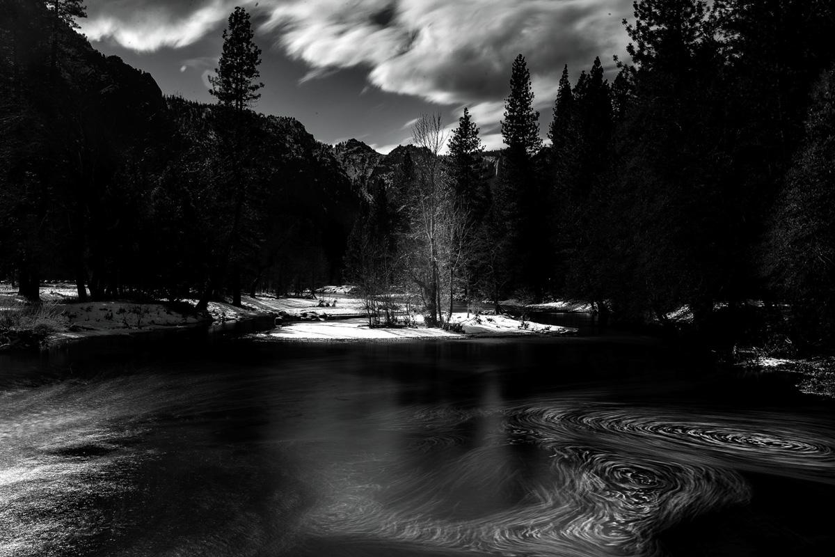 Landscape001