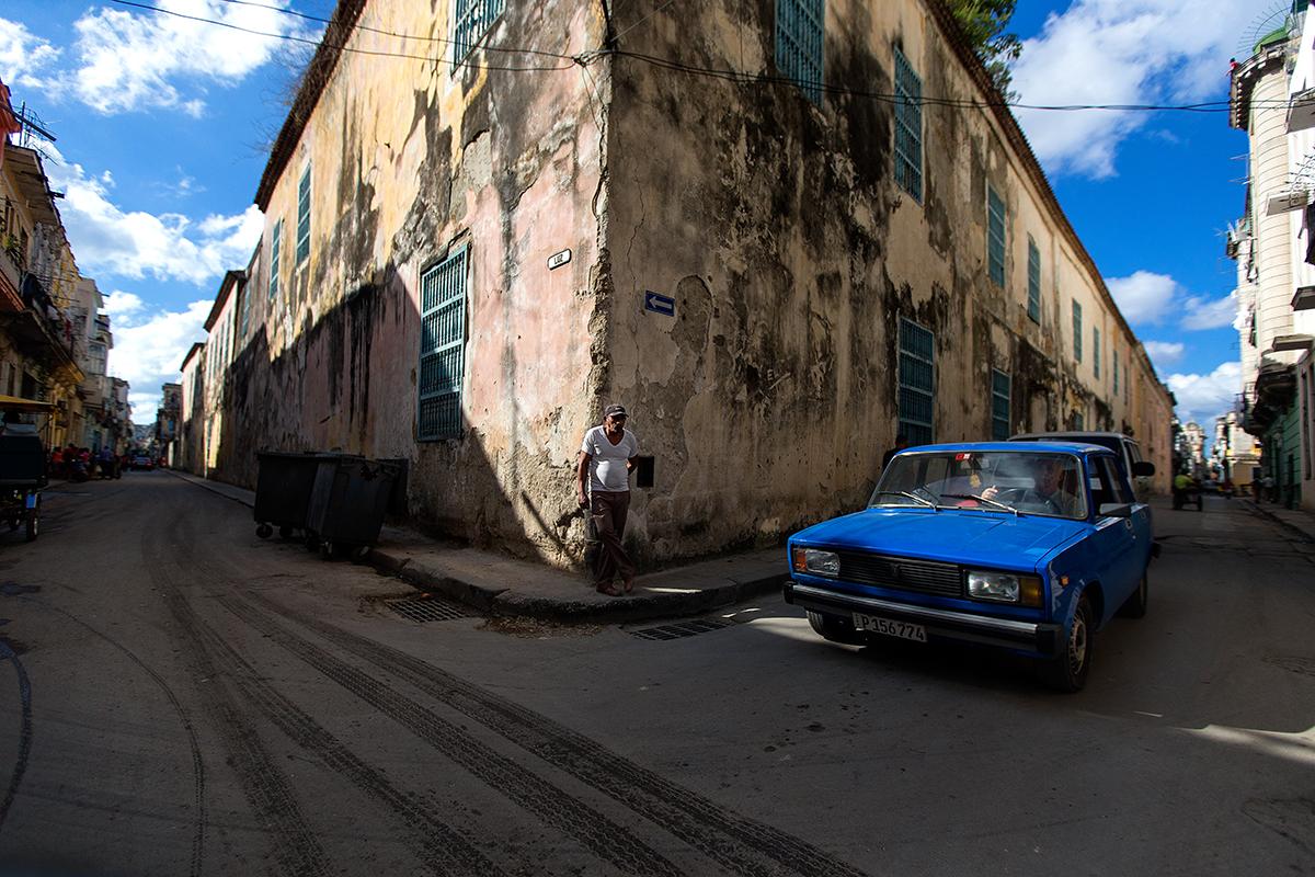 Thayer_Cuba15