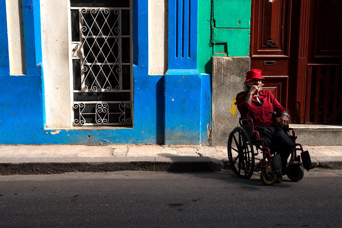 Thayer_Cuba2