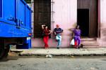 Thayer_Cuba3