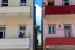 Thayer_Cuba4