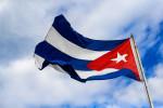 Thayer_Cuba5