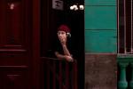 Thayer_Cuba6