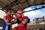 boxing11