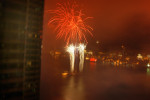 Cbuilding_fireworks
