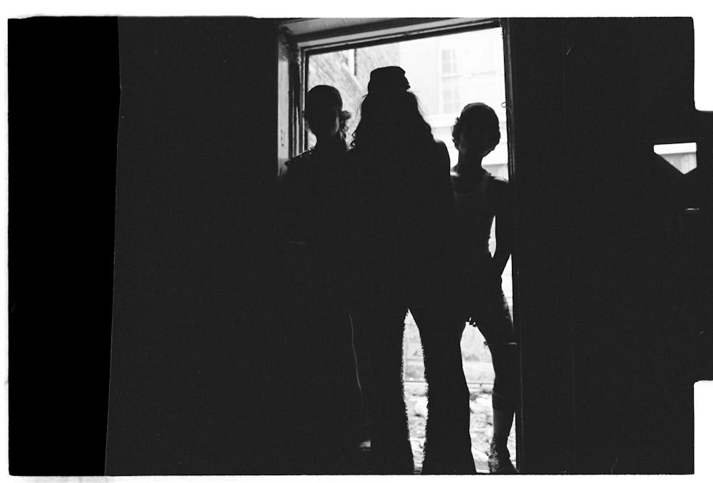 DO_shadow_window