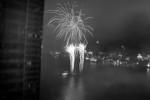 RETbuilding_fireworks_copy