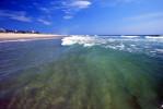 amaganset_ocean-copy