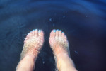 blue_feet_water-copy-2