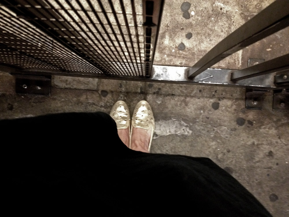 feet_subway_prison
