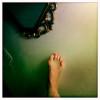 footwall