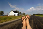 indiana_roadfeet-copy