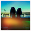 wigtip_feet