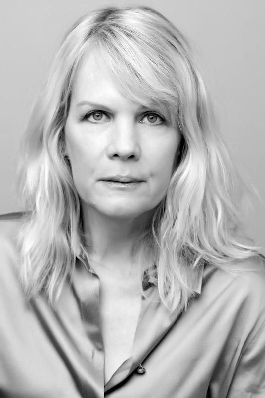 Donna_Svennevik