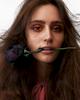 Flower_CarmenRose_-3