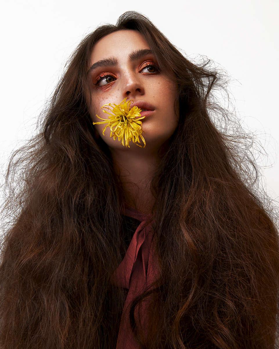 Flower_CarmenRose_-4