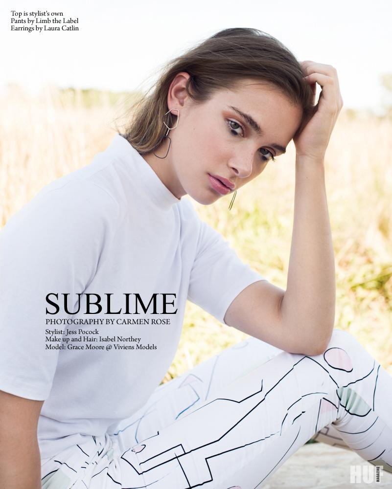 Sublime_CarmenRose_HUFMag_01