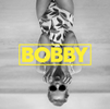 bobby3
