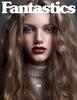 beauty image by carmen rose for Fantastics magazine, title luscious