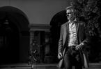Actor Sean McCracken by Tito Fine Portraits