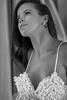 Dangeles - Miami Boudoir Photographer - Tito Fine Portraits