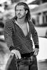 Los Angeles Portrait Photographer - Tito Vilela