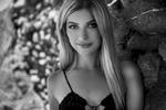 Margarita - Los Angeles Portrait Photographer- Tito Fine Portraits 2