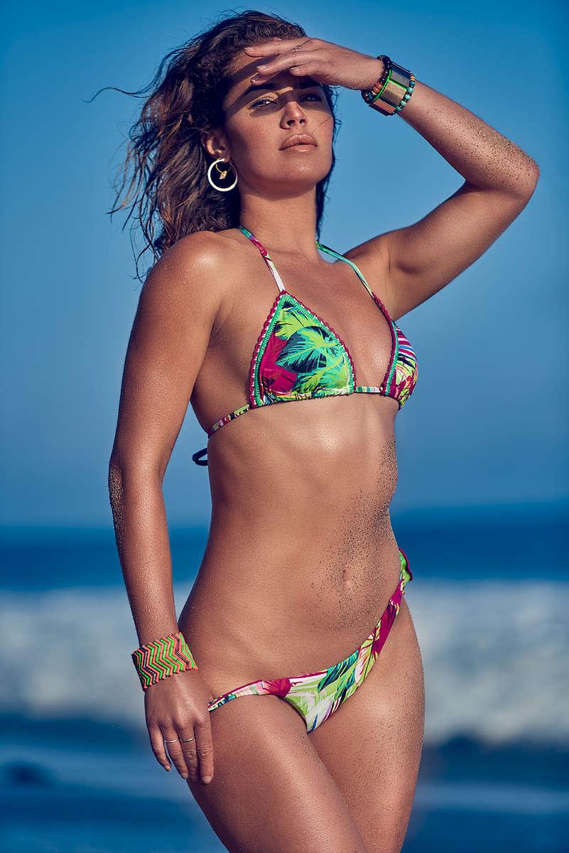 C.C. Swimwear - Los Angeles Swimsuit Photographer - Tito Fine Portraits