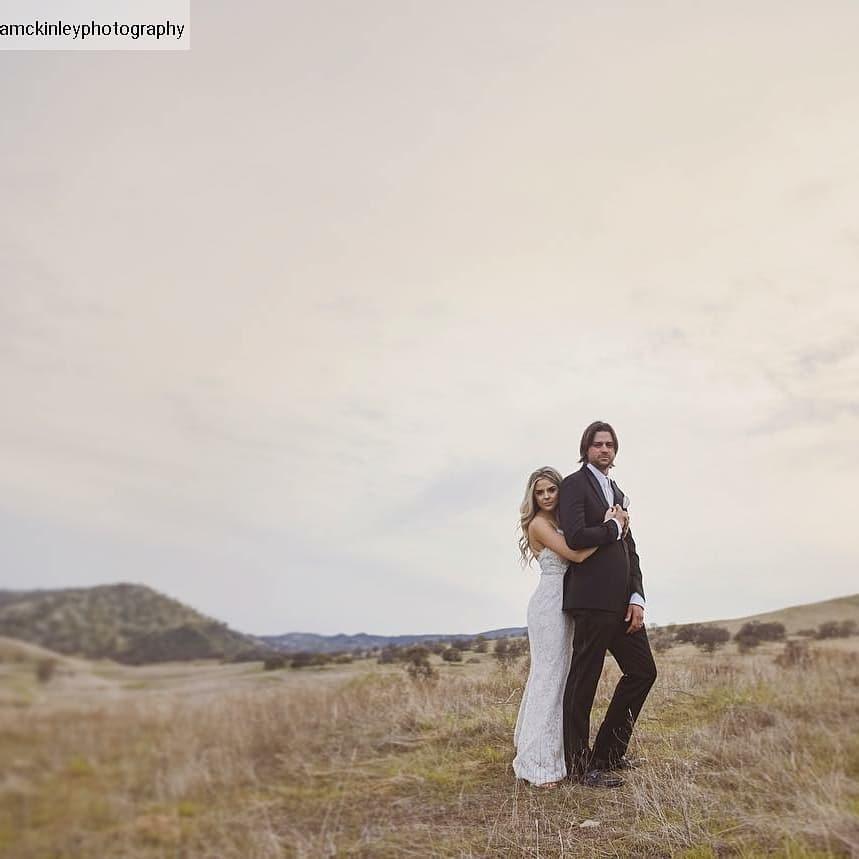 Jenna & Justin
