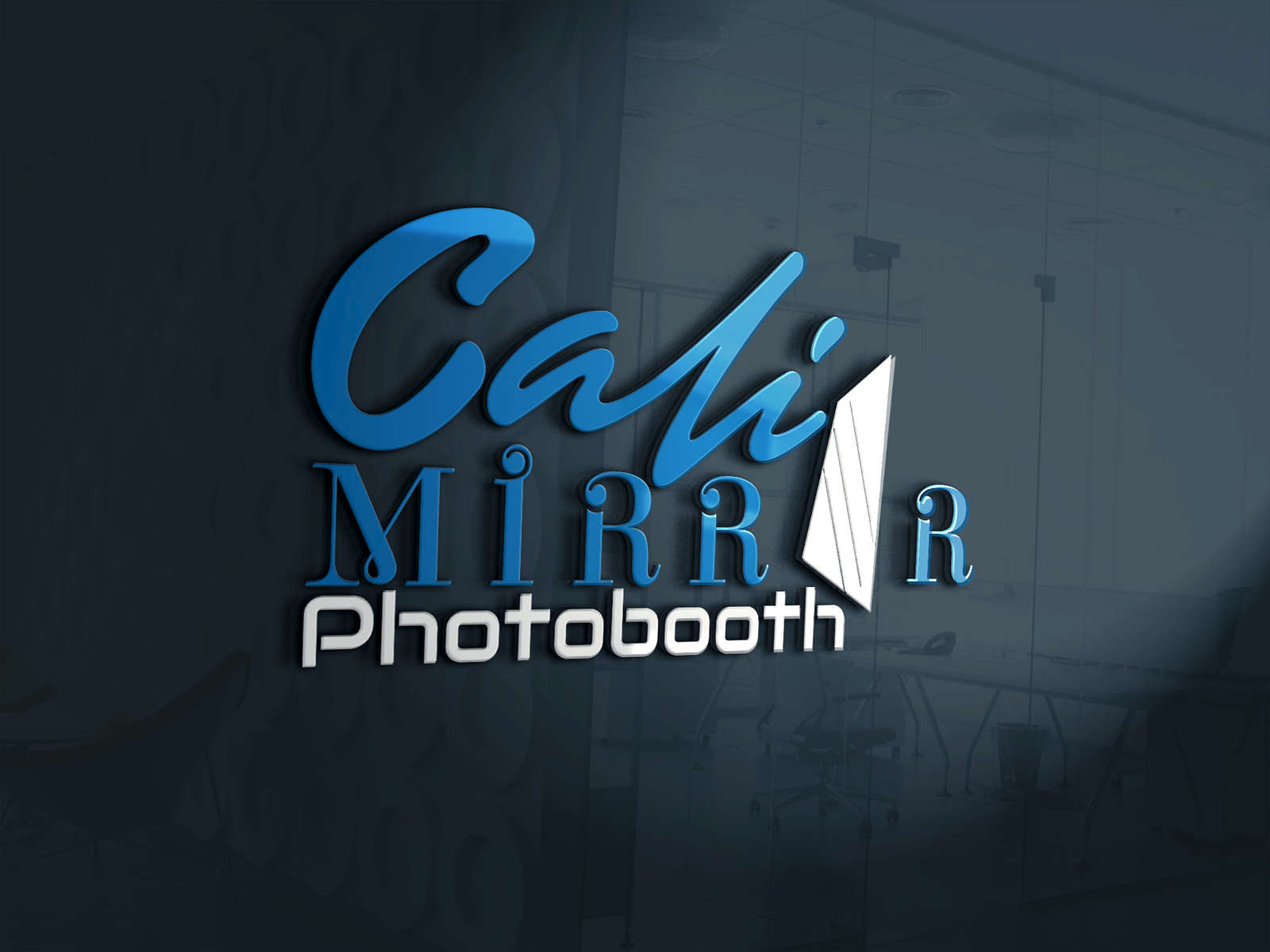 3d-glass-window-logo-mockup1