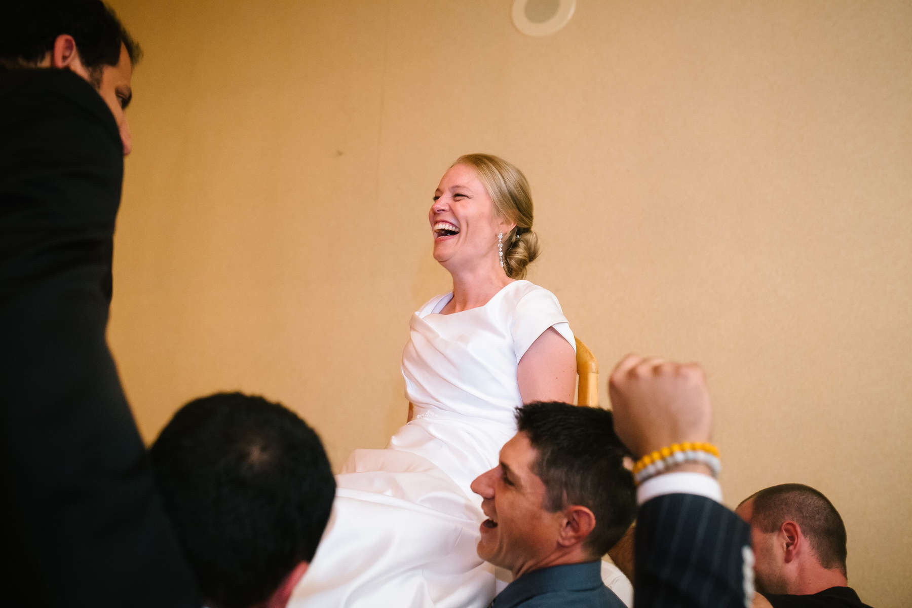 Heather & Sammy Wedding at , Monterey, California, USA on August 09, 2014.  Photo: Andrew Henderson