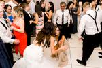 Dance-Floor-166