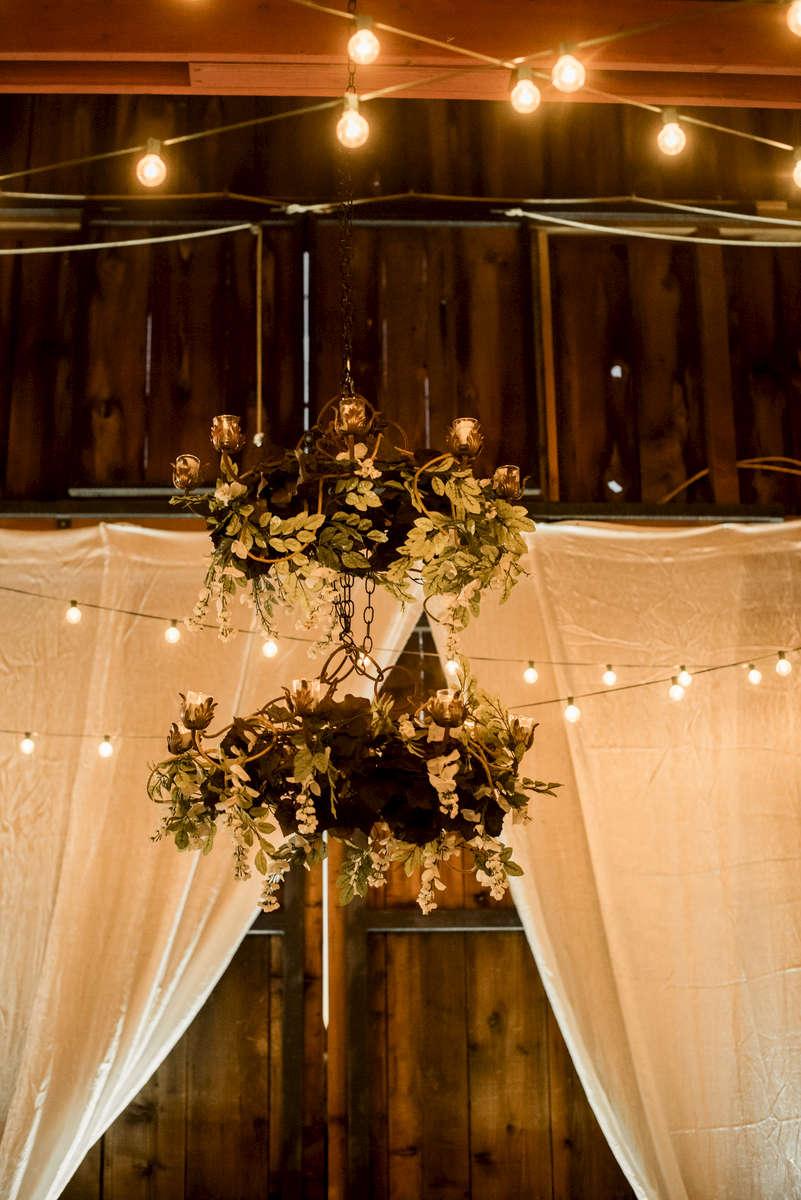 Lima-Wedding--1005