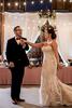 Lima-Wedding--1088