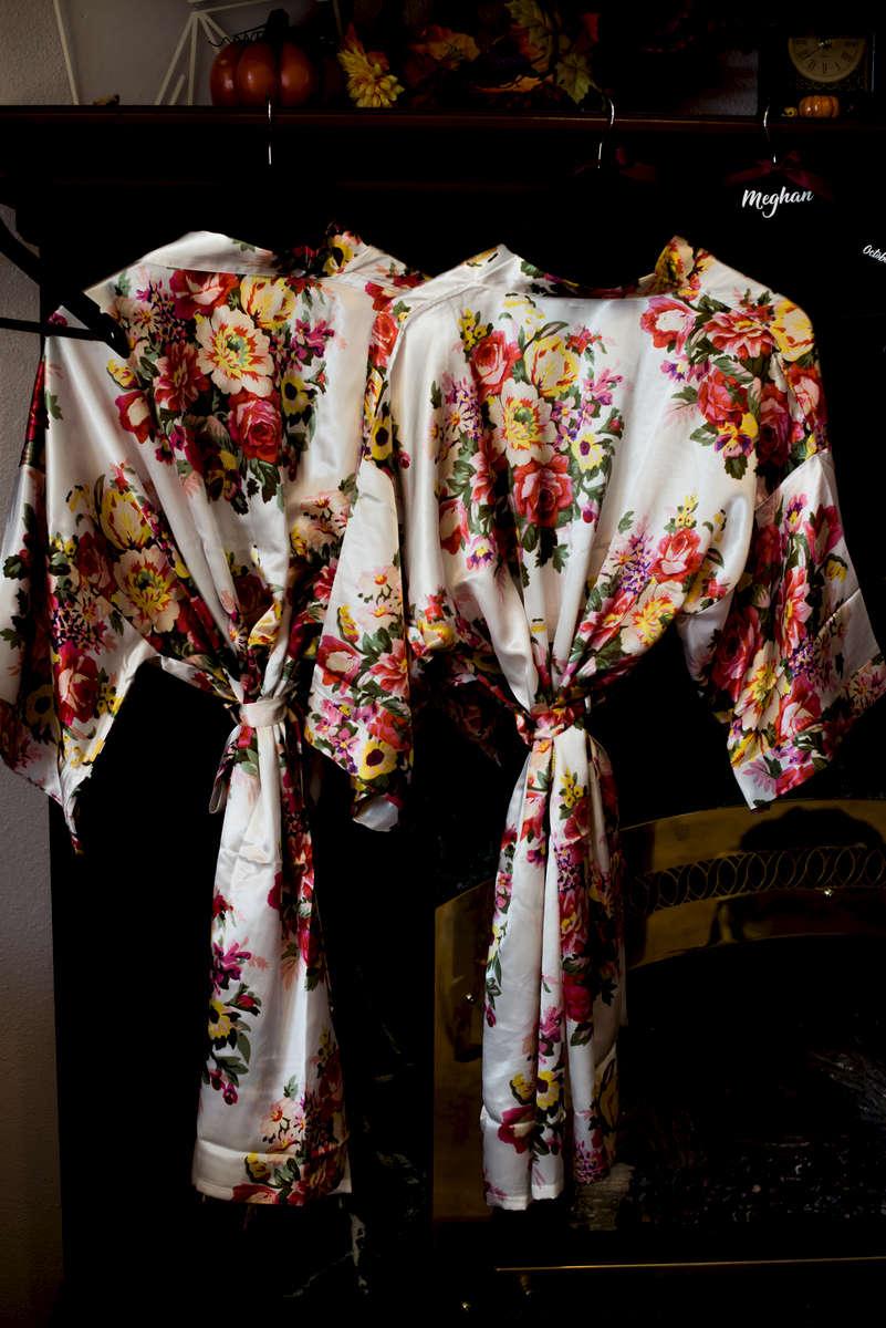 Lima-Wedding--11